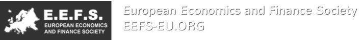 eefs-eu.org<br />The European Economics and Finance Society